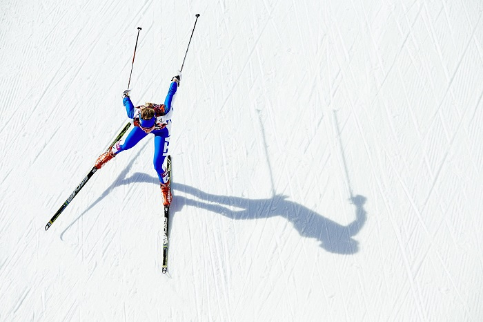 Foto: IOC