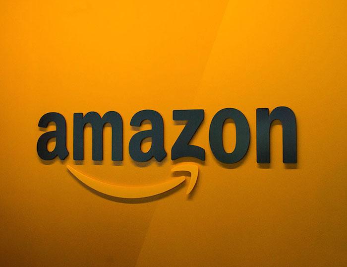 Zdroj: Amazon