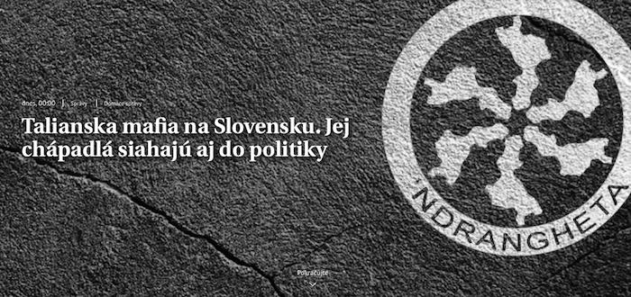 Zdroj: Aktuality.sk