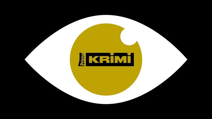 Foto: FTV Prima
