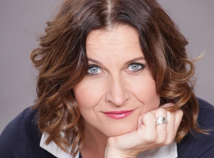 Miriam Kittler
