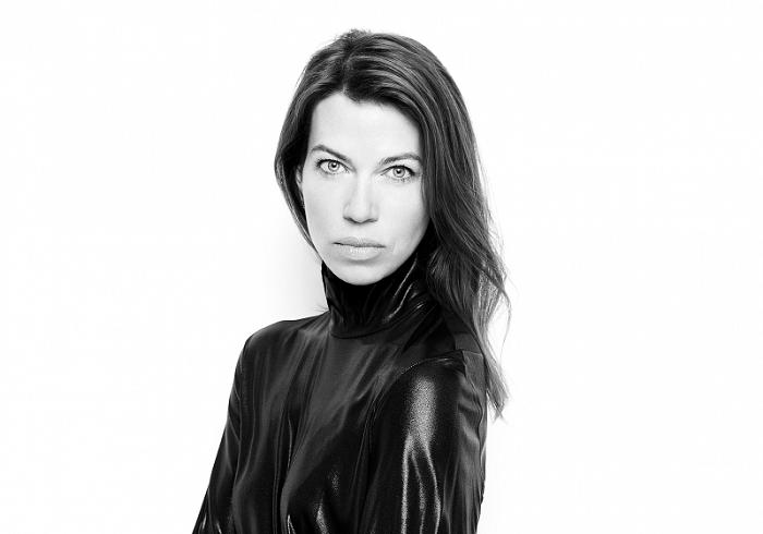 Andrea Běhounková, foto: V24 Media