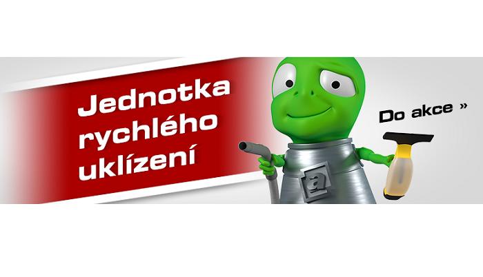 Zdroj: Alza.cz