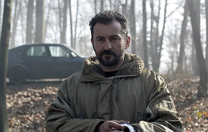 Spravedlnost, foto: Česká televize