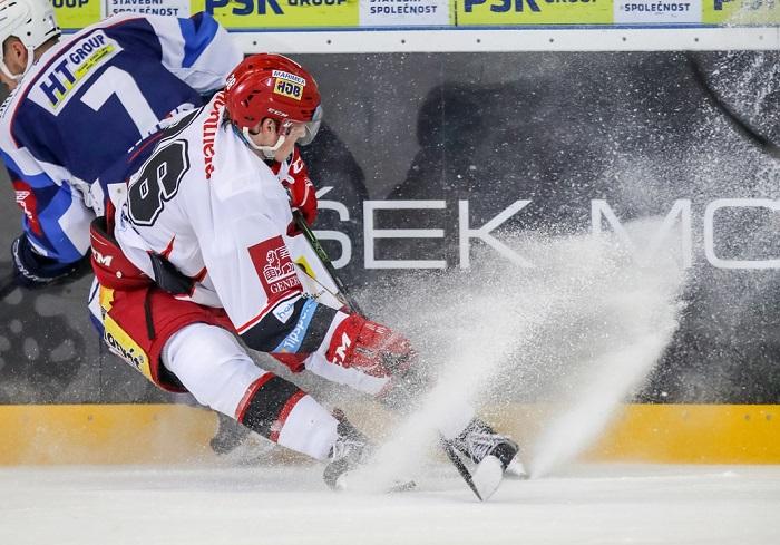 Foto: O2 TV Sport