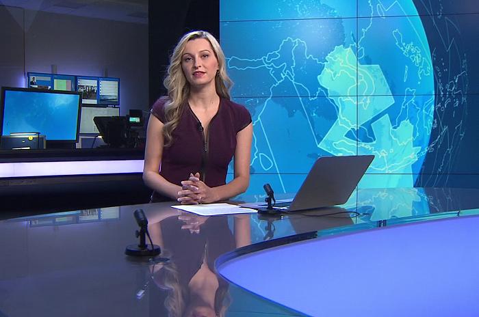 Regiony ČT24, foto: Česká televize