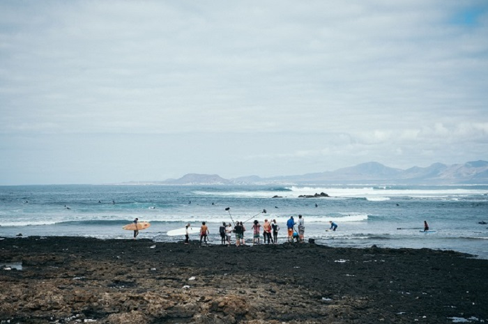 Cool Wave, foto: Prima Cool