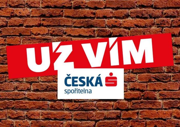Zdroj: ČS