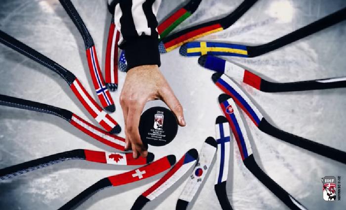Zdroj: IIHF