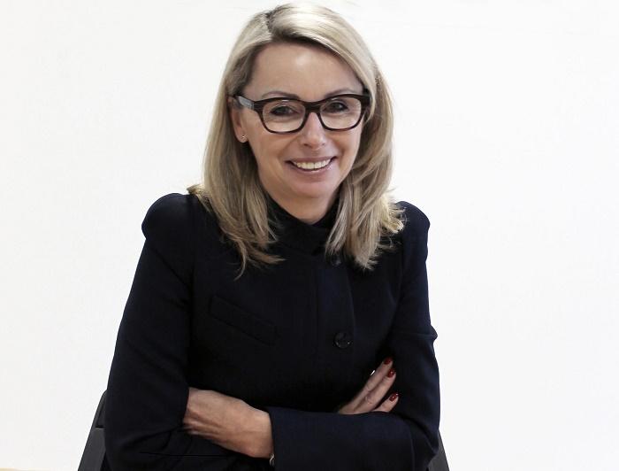 Zuzana Řezníčková, foto: BM Management