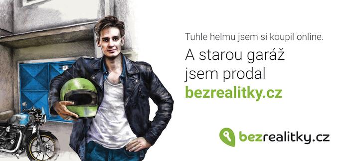 Zdroj: Bezrealitky.cz