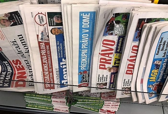 Foto: MediaGuru.cz