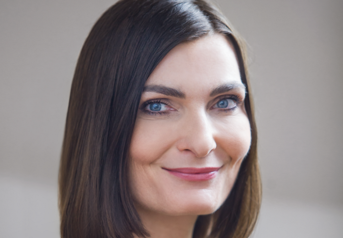 Lenka Benetková, foto: BigMedia