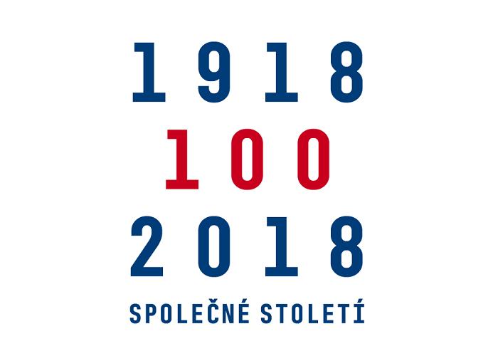Zdroj: Spolecnestoleti.cz
