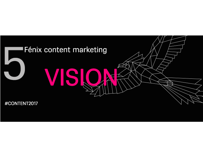 Zdroj: Fénix content marketing