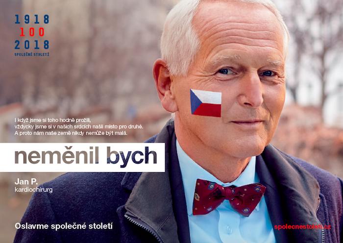 Jan Pirk, zdroj: CzechTourism