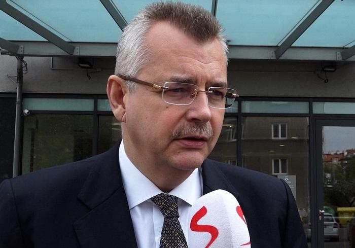 Jaroslav Tvrdík, repro Seznam TV