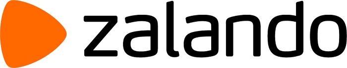 Logo německého online prodejce Zalando