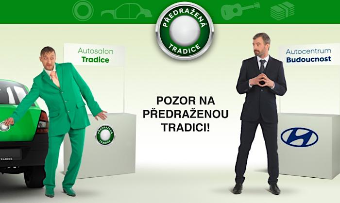 Zdroj: PředraženáTradice.cz