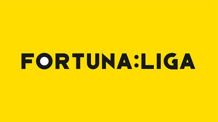 Nové logo nejvyšší fotbalové ligy