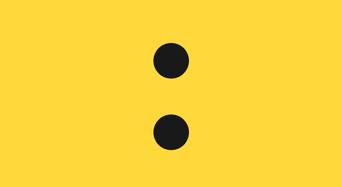 Zjednodušené logo FORTUNA:LIGY