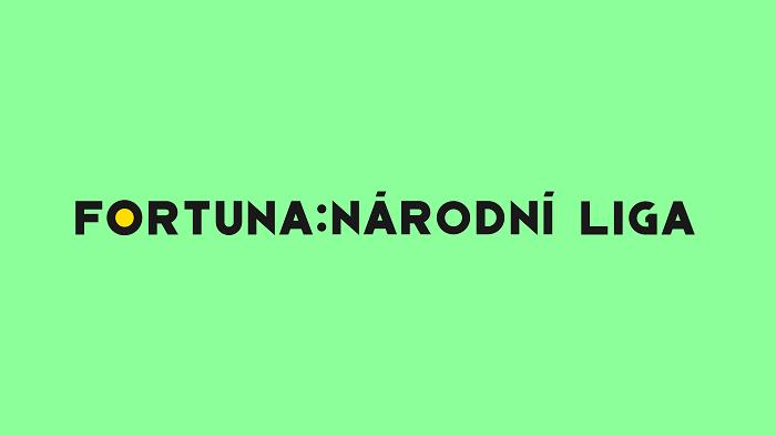 Logo FORTUNA:NÁRODNÍ LIGY