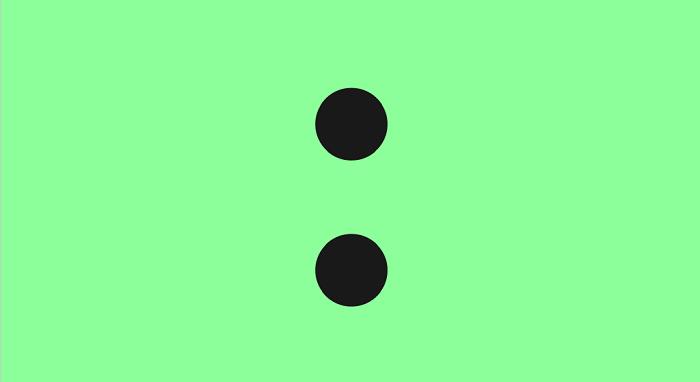 Zjednodušené logo FORTUNA:NÁRODNÍ LIGY