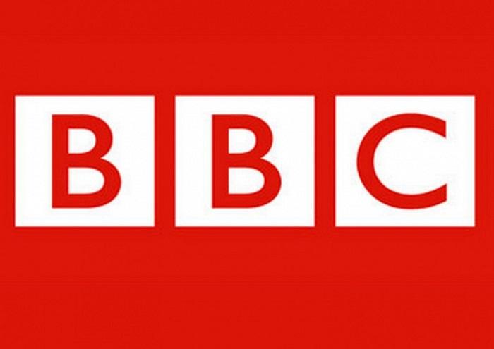 Zdroj: BBC