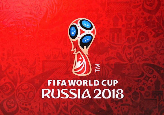 Zdroj: FIFA
