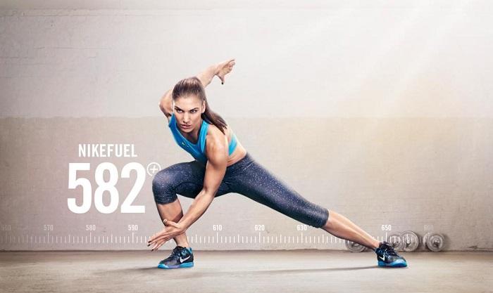 Zdroj: FB Nike