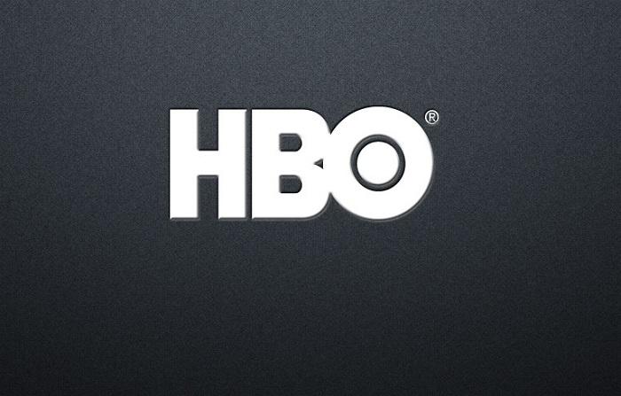 Zdroj: HBO Europe