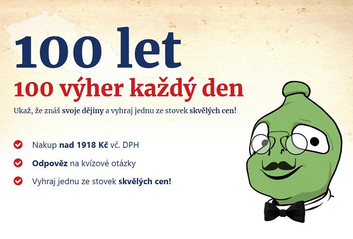 a7ea8864c Alza v ČR začne prodávat chytré hodinky s Brailovým písmem ...