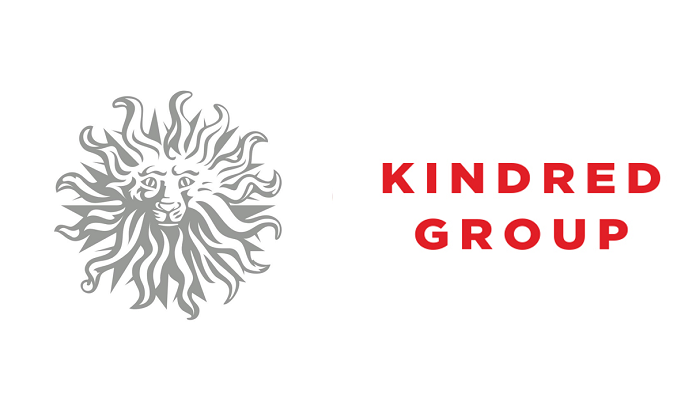 Zdroj: Publicis, Kindred Group
