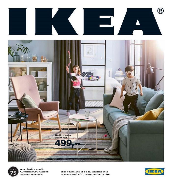 Zdroj: IKEA