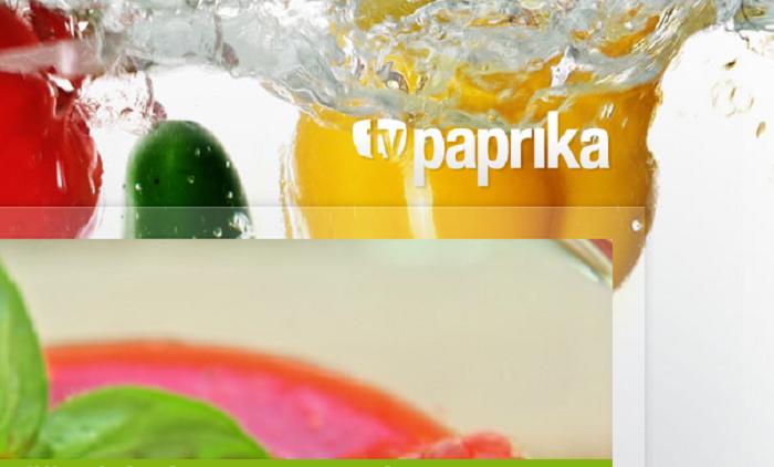 Foto: TV Paprika