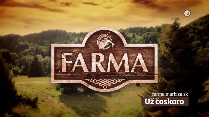 Farma (Markíza)