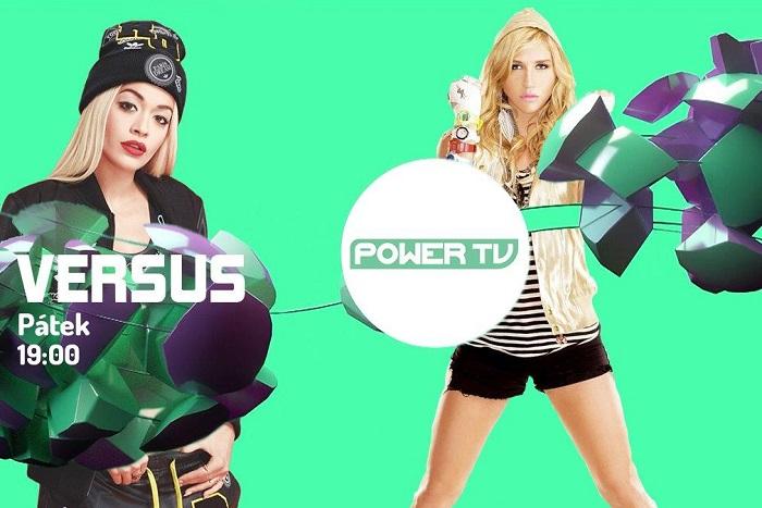 Foto: Power TV