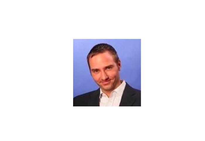 Pavel Doležal, zdroj: LinkedIn