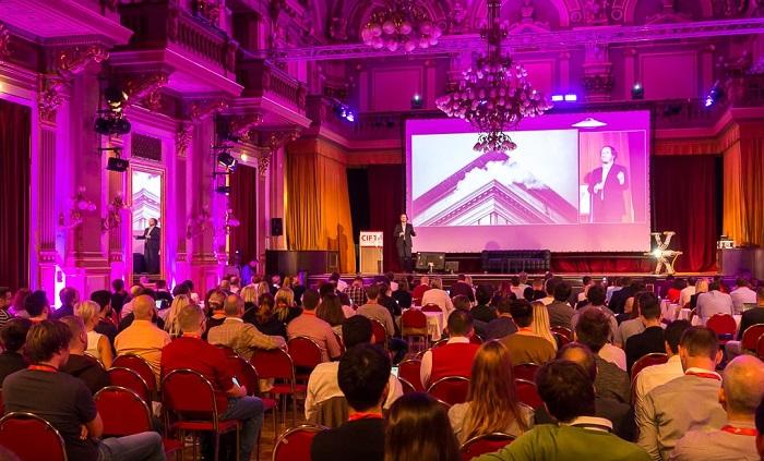 Czech Internet Forum, ilustrační foto, zdroj: Internet Info