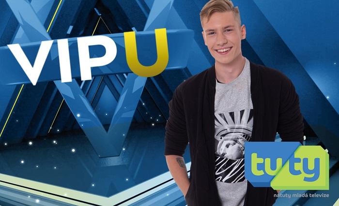 Foto: Tuty TV