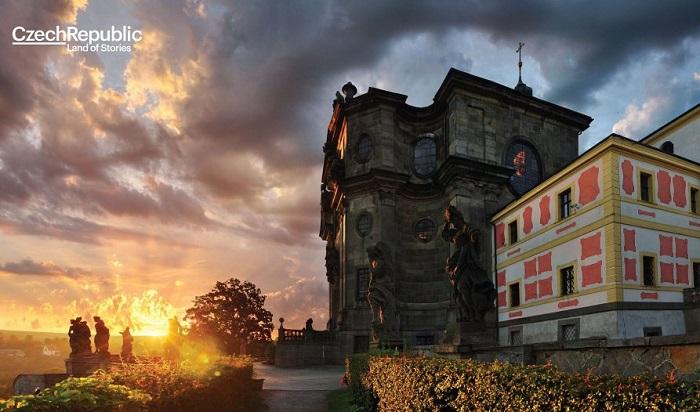 Foto: Czech Tourism