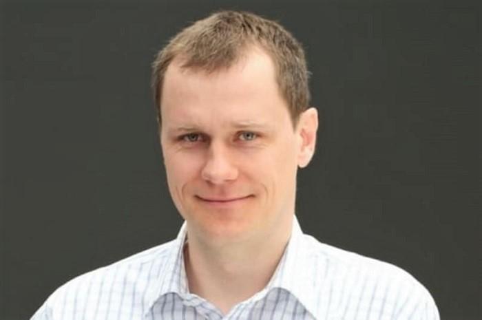 Petr Miláček