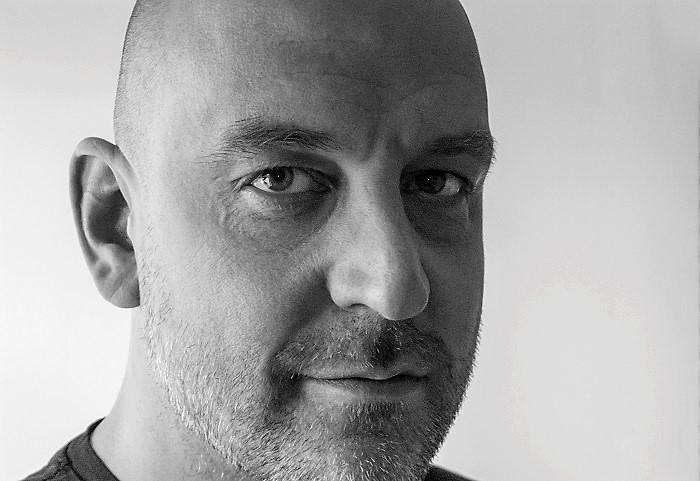 Richard Kolbe, foto: Publicis