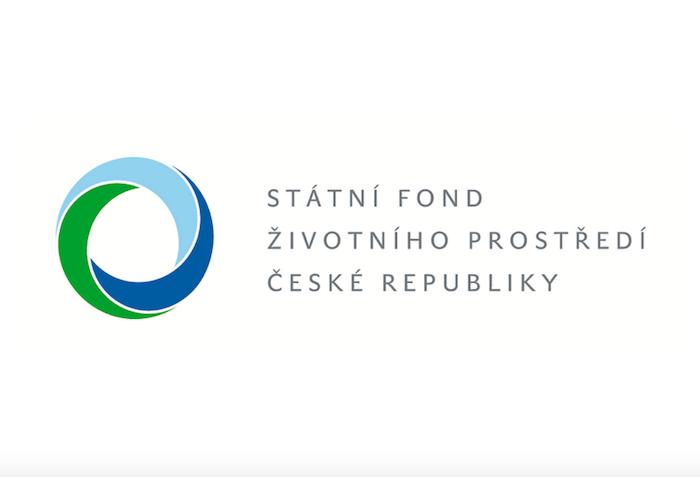Zdroj: SFŽP ČR