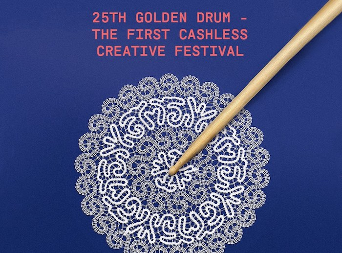 Zdroj: Golden Drum