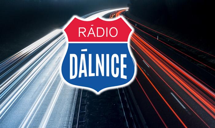 Foto: Rádio Dálnice
