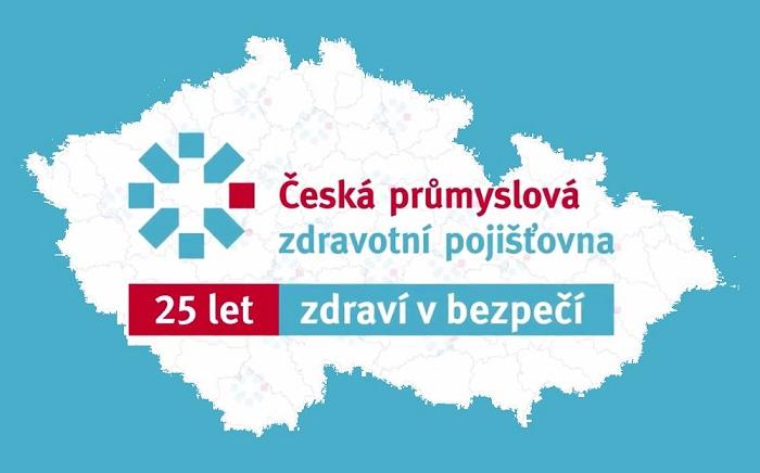 Zdroj: ČPZP