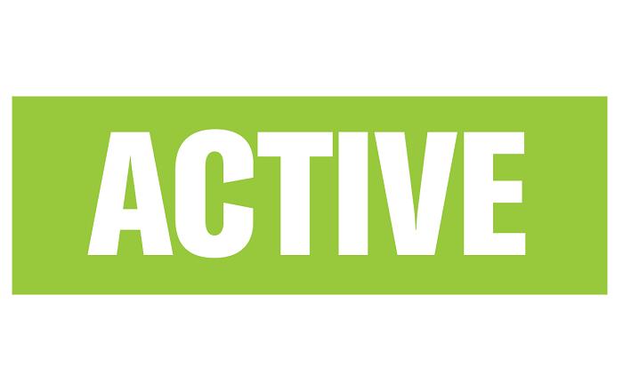 Zdroj: Active