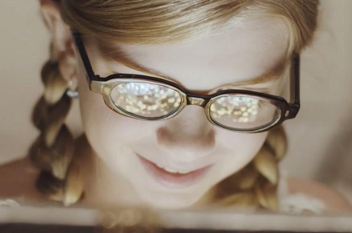 Zdroj: Repro z reklamního spotu značky Retlux