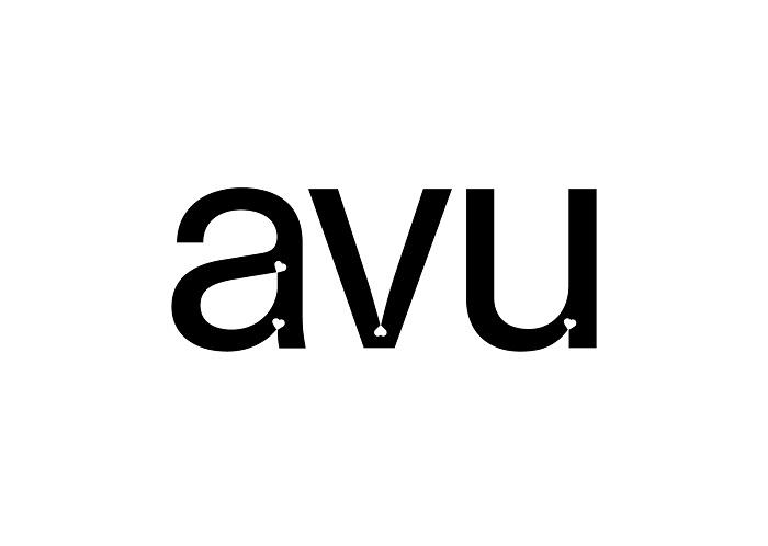Nové logo Akademie výtvarných umění od 20YY Designers